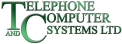 Telephone & Computer Systems